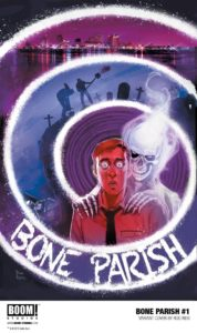 BoneParish_001_Cover B